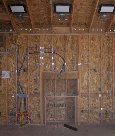 home theater prewire mw home wiring