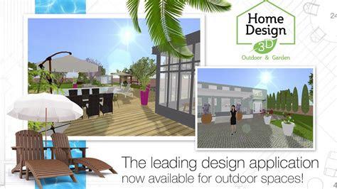 home design  outdoor garden android apps  google play
