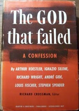 """""""TheGodThatFailed"""" by Source. Licensed under Fair use via Wikipedia"""