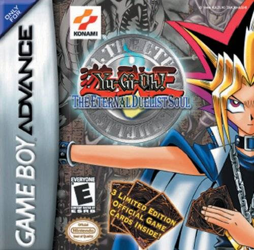 Yu-Gi-Oh! The Eternal Duelist Sou is one of the greatest anime games and is based on Yu☆Gi☆Oh!