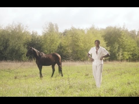 DOWNLOAD VIDEO: Runtown – Redemption