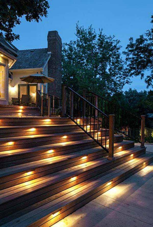 lighting-in-steps-28