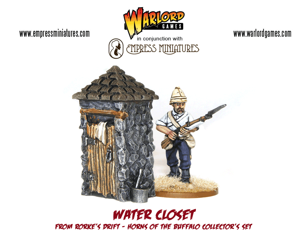 http://www.warlordgames.com/wp-content/uploads/2011/11/RD-WC.png
