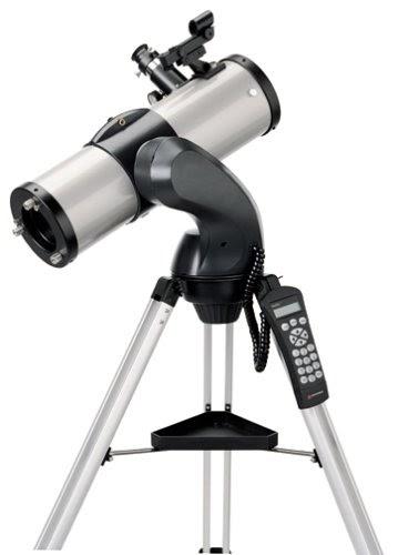 Meade Telescopes Manuals