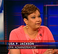 http://action.sierraclub.org/images/content/pagebuilder/lisa-jackson2.jpg