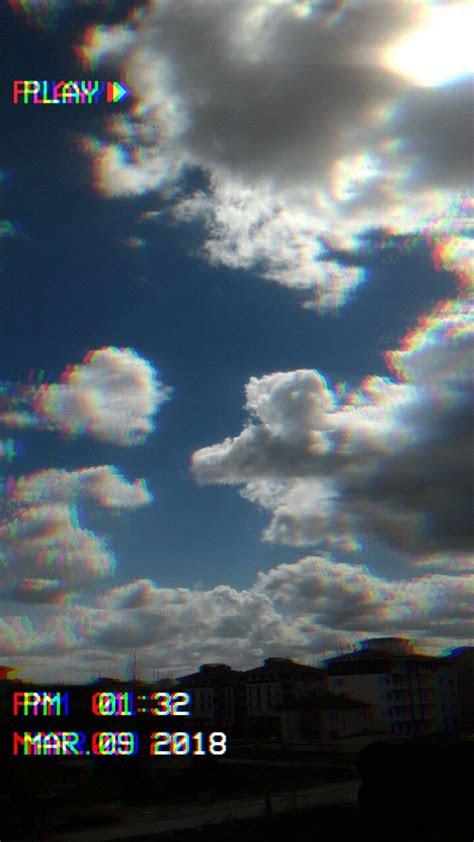 sky  sky  pictures  fondo pantalla