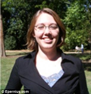 Dr Bethany E Kok