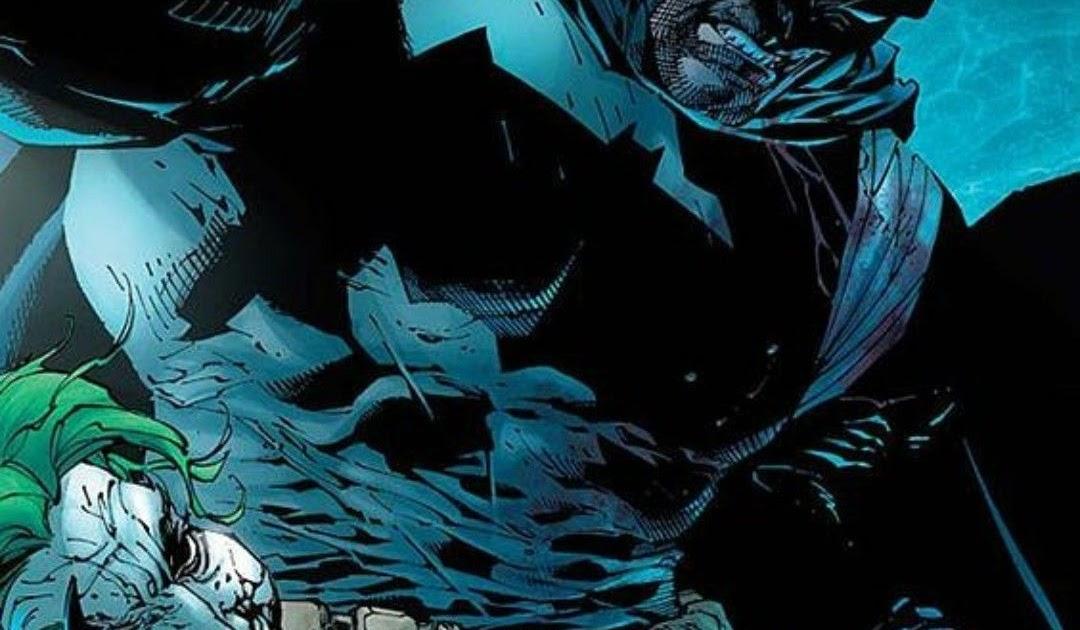 Batman Vs Joker Wallpaper Dark Knight : Joker and Batman ...