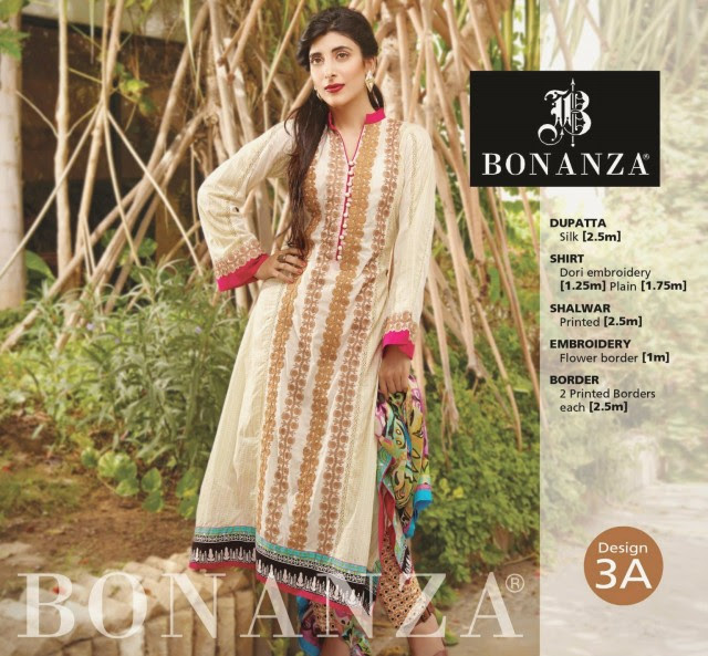 Womens-Girls-New-Stylish-Summer-Eid-Clothes-Suits--Collection-2013-by-Bonanaza-6