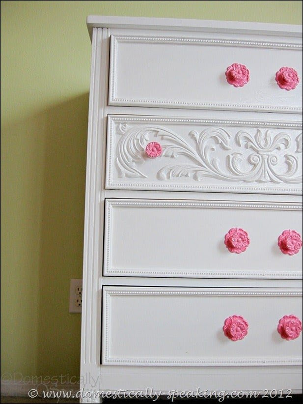 pintura, rosa, princesa
