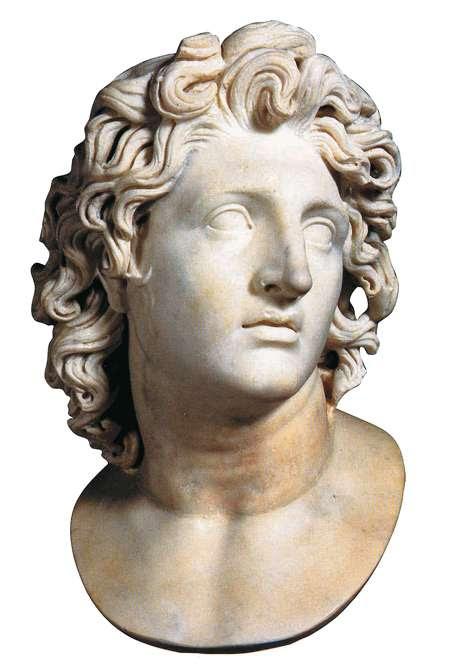 Αποτέλεσμα εικόνας για μεγας αλεξανδρος