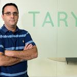 טריא היא חברת ההלוואות בין אנשים הראשונה שנכנסה למאגר נתוני האשראי החדש - כלכליסט