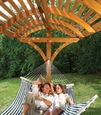 Handyman Magazine Garden Shed Plans Gp