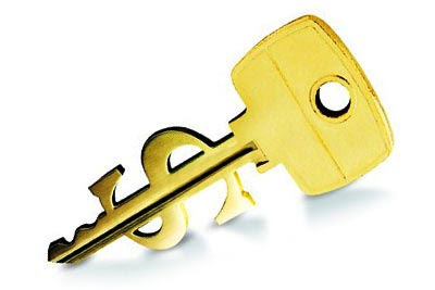 chave-sucesso-corretor-imoveis