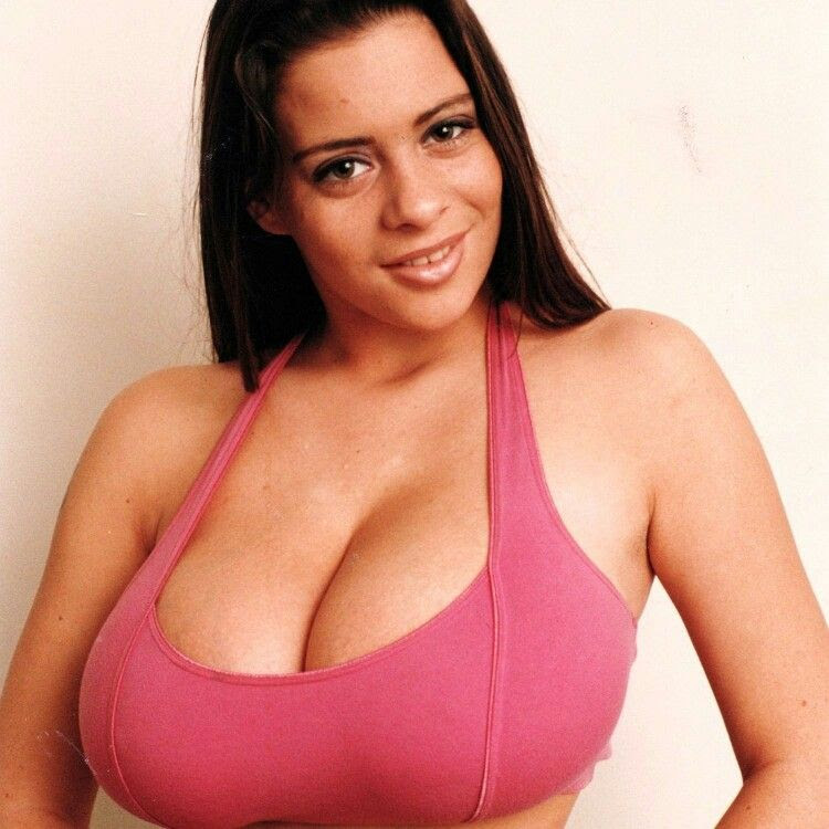 Brickhouse Linsey Dawn Mckenzie Naked Images Images, Photos, Reviews