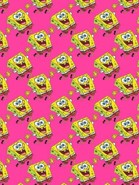 Baru 22 Gambar Spongebob Aesthetic Mirror Untuk Ccp