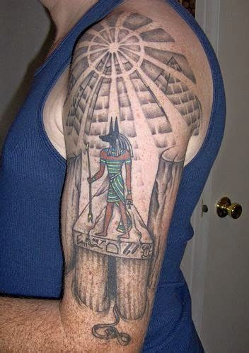 ancient egyptian tattoo designs images tattoo idea