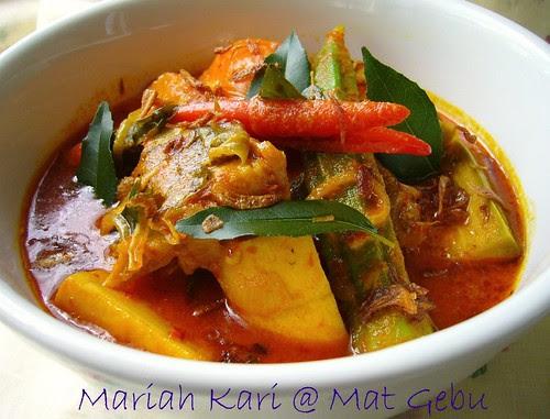 Mariah Kari