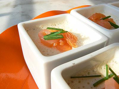 verrines au saumon.jpg