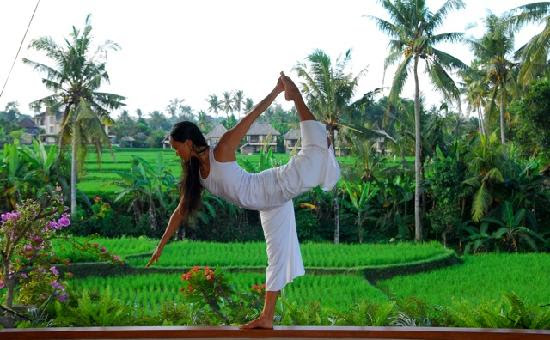 The Yoga Barn Day Classes Bali Map,Map of The Yoga Barn Day Classes Bali,Things to do in Bali Island,Tourist Attractions In Bali,The Yoga Barn Day Classes Bali accommodation destinations attractions hotels map reviews photos pictures