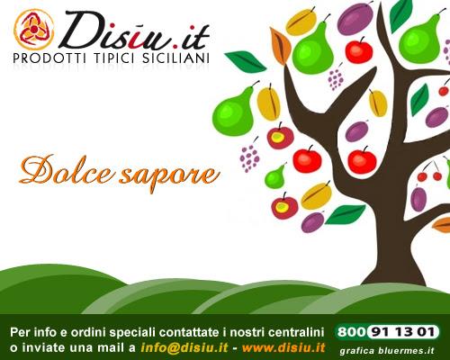 marmellate e confetture siciliane