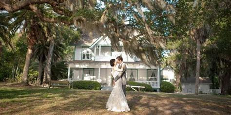 Historic Spanish Point Weddings   Get Prices for Wedding