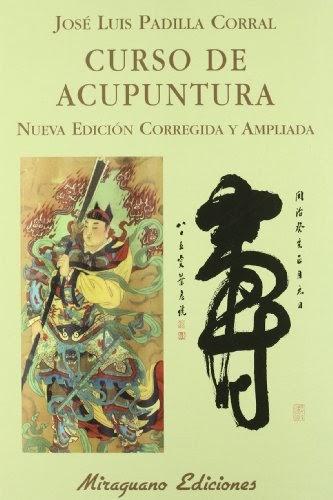 Gratis Curso De Acupuntura (Medicinas Blandas) De José ...  @tataya.com.mx