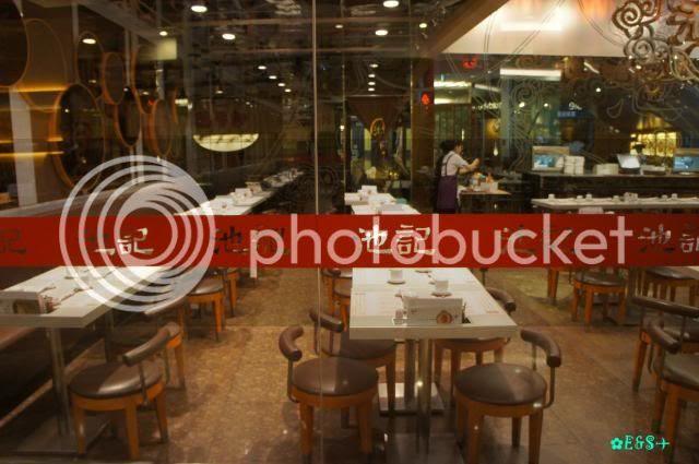 photo 3_zpsbb3bdb02.jpg