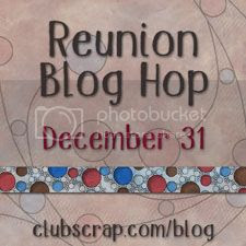 photo reunionbloghopbadge_zps50fef64f.jpg