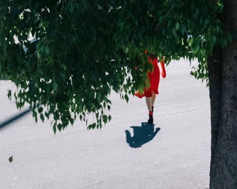 포토그래퍼가 올린 레드벨벳 B컷 사진들 | 인스티즈