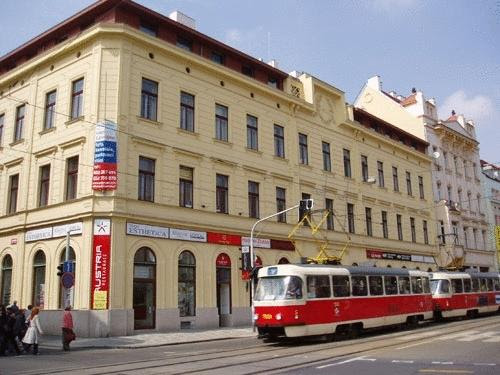 Aparthotel Austria Suites Reviews