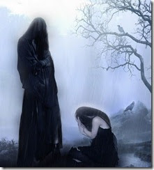 __Burden_Of_Grief______by_Morteque