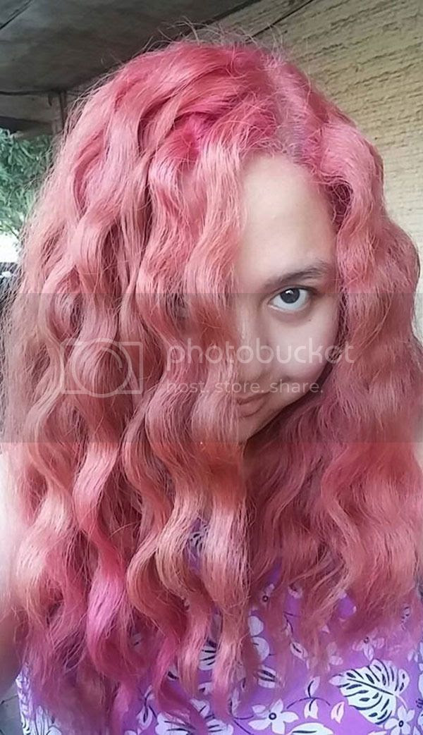 photo PINK-HAIR-DYE-REVIEW-LOVINGSUNSHINE-DAIKO-KUMIKO-MAE-4_zpsfij3vbfq.jpg