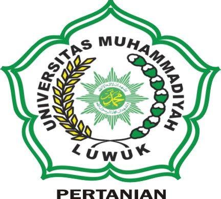 Logo Kampus Muhammadiyah Kupang