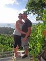 Erica & Ivan (43)