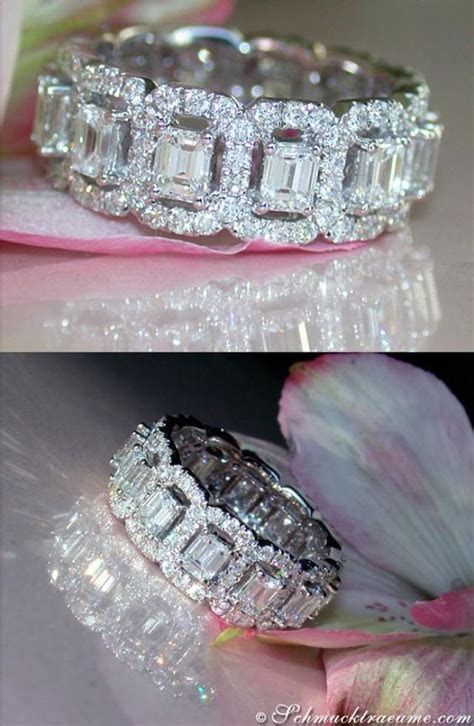 10973 best images about Princess ? on Pinterest   Crown