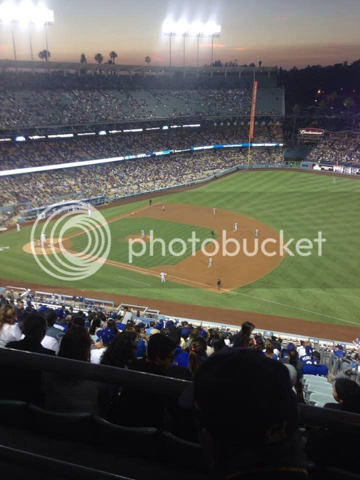 Dodgers Game photo 13612171_10210294421539930_7911402729854137929_n_zpsyzcsqaq1.jpg