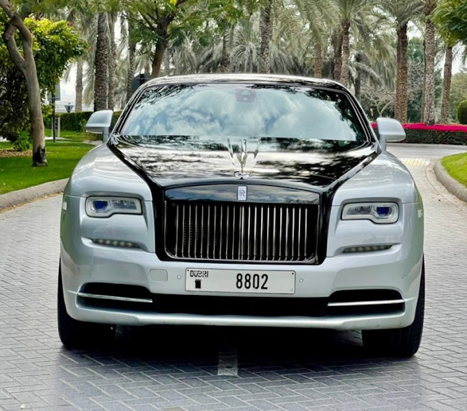 Rolls Royce Rental For Wedding - Rent Rolls Rouce Dubai Hire Rolls Royce Cullinan Ghost Wraith Dawn In Uae / Check spelling or type a new query.