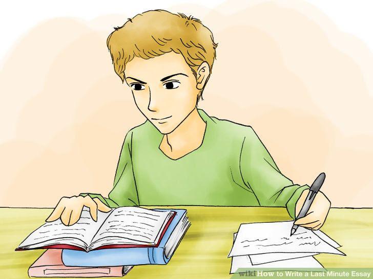 Write a Last Minute Essay Step 11.jpg