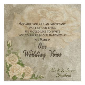 Wedding Vow Renewal Gifts   T Shirts, Art, Posters & Other
