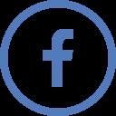 Facebook Enfermera en apuros