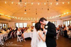 29 Best Winfrey Point, Dallas, TX images in 2013   Wedding