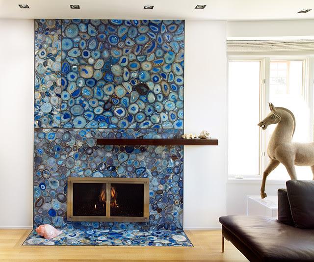 Amazing Home Design Home Interior Design On Emi