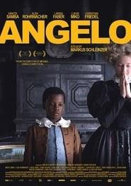 Cinderella Story Deutsch Ganzer Film