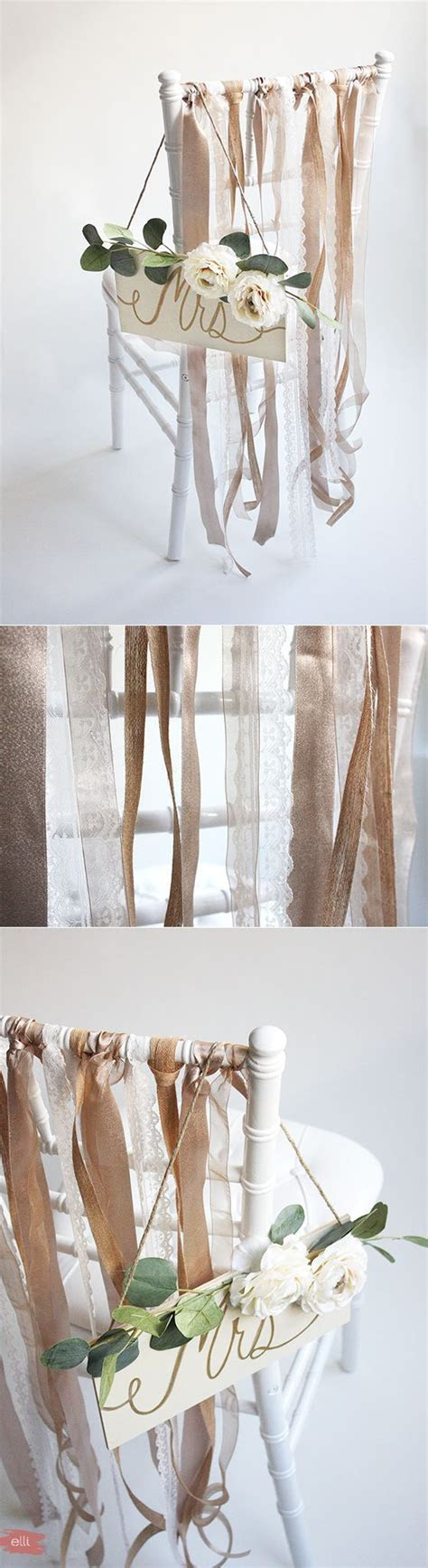 25  Best Ideas about Bridal Shower Chair on Pinterest