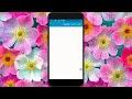 تفعيل خاصية التشغيل التلقائي على الهاتف لمقاطع الفيديو في اليوتيوب