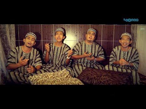 Zikir Rahsia MTV terbaru dari HUFAZ