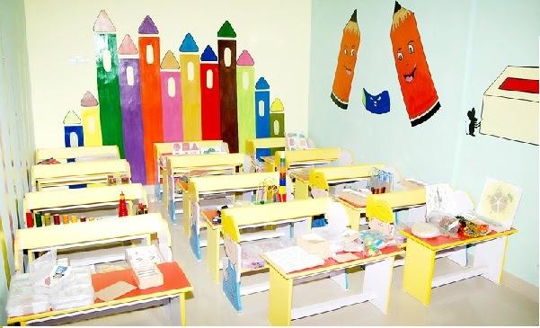 PLAY SCHOOL,KIDS SCHOOL ,PRE KINDER GARTEN SCHOOL ஆண் ஆசிரியர்களை நியமிக்க கூடாது -TAMILNADU govt draft 2015-ல் தெரிவிக்கப்பட்டுள்ளது