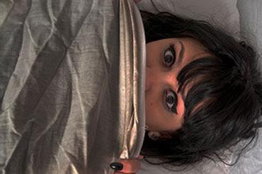 Panic Attacks at Night | San Jose Counseling and Psychotherapy