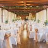Hire Barn For Wedding